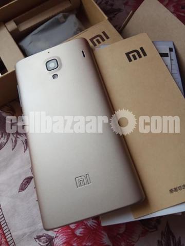 Xiaomi Redmi HM1 2/16GB Original Intact New - 4/5