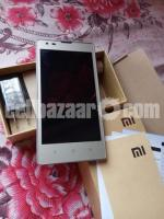 Xiaomi Redmi HM1 2/16GB Original Intact New - Image 5/5