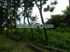 ঢাকা মাওয়া রোডের পাশে ৩ কাঠার রেডি প্লট বিক্রয়