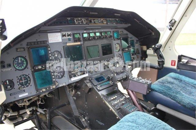 2006 BELL 430 For Sale In Colleyville, Texas - 2/5