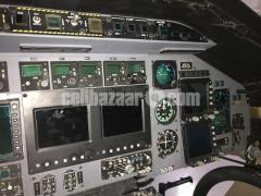 2006 BELL 430 For Sale In Colleyville, Texas - Image 3/5