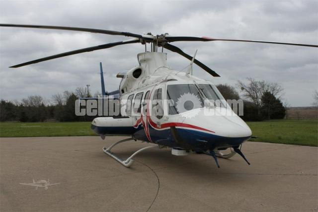 2006 BELL 430 For Sale In Colleyville, Texas - 4/5