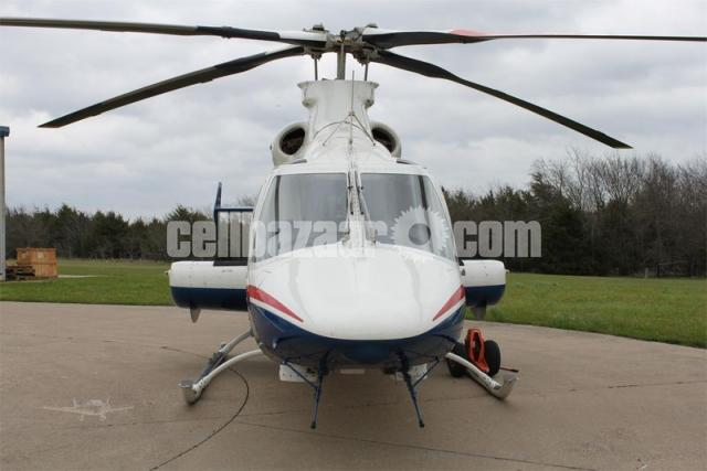 2006 BELL 430 For Sale In Colleyville, Texas - 5/5
