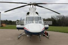 2006 BELL 430 For Sale In Colleyville, Texas - Image 5/5