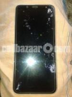 Samsung J6 - Image 1/5