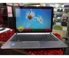 HP ProBook430,Core i3,4GB RAM,500GB HDD