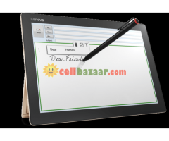 IdeaPad Miix700Pen and Touch,HD Graphics