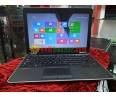 Dell Latitude E7240-i5,4GB RAM-128GB SSD