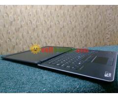 DELL Core i5 (4th-Gen) 4GB 500GB UltraBoOk LATITUDE
