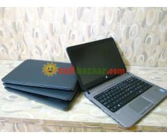 TouchScreen Hp g2 Core i3 (4th-Gen) 4GB 500GB