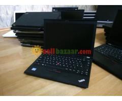 Core i5 4GB 500GB LenOvO ThiNKPAD Business Series