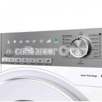 Panasonic NA-129VG6 Superior fast Wash and Hygiene Inverter 9KG
