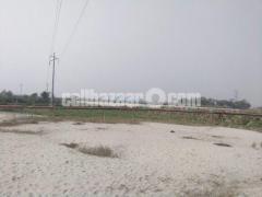 এখনই বাড়ী করার উপযোগী ৬ শতক রেডি প্লট @ কেরানীগঞ্জ
