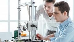 MALE TUTOR FOR ENGINEERING ADMISSION FROM_BUET