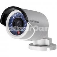 #Hikvision_CCTV_Camera_distributor_in_Bangladesh.
