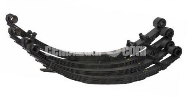 Three Wheeler auto parts/ Auto Pati - 1/5