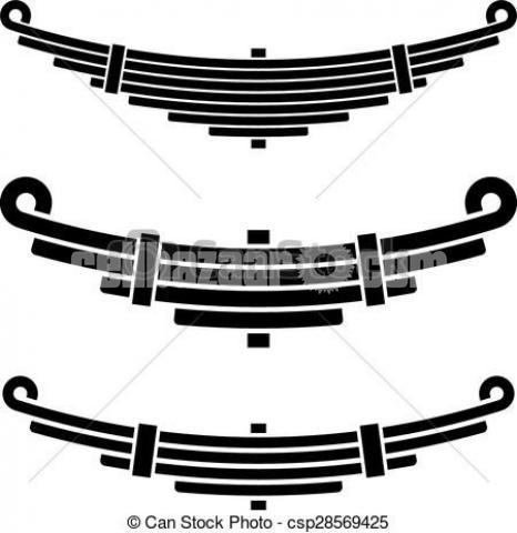 Three Wheeler auto parts/ Auto Pati - 3/5