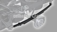 Three Wheeler auto parts/ Auto Pati - Image 4/5