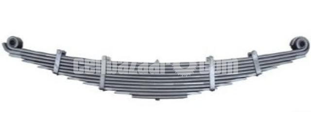 Three Wheeler auto parts/ Auto Pati - 5/5