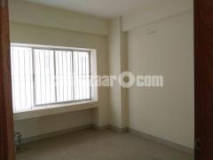 1650 Sqft Apartment Sale @ Uttara