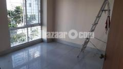 Exclusive Flat Sale1550 sft @ Bashundhara