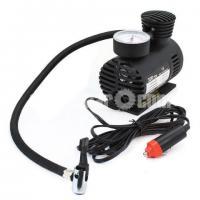 Portable car mini air compressor Electric