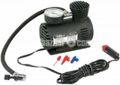Portable car mini air compressor Electric - Image 3/3