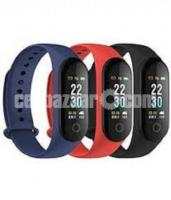 Smart watch M3 original