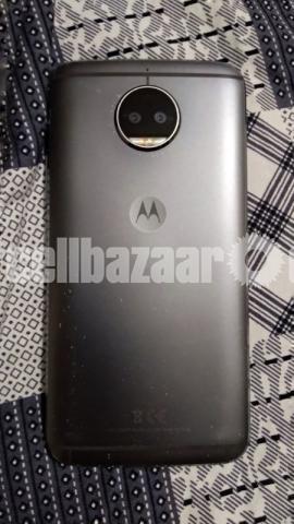 Motorolla phone for sale - 2/3