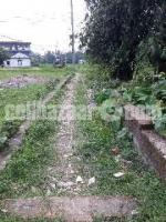 Land for sale (Bogura) - Image 2/5
