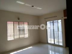 1450 sqft ready flat @ Malibag - Image 3/5