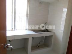 1450 sqft ready flat @ Malibag - Image 4/5