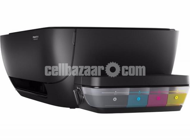 HP 415 All in One Ink Tank Wireless Printer (Z4B53A) - 5/5