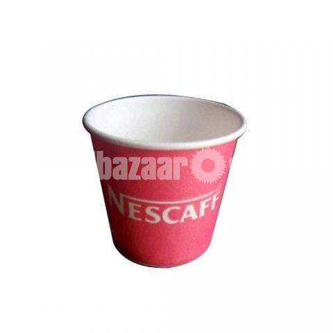 Paper Cup 150ml - 1/1
