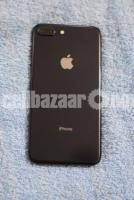 Apple Iphone 8 Plus 256gb - Image 3/4