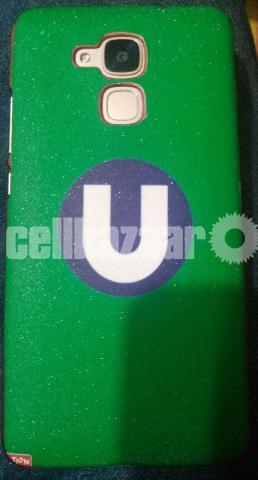 Huawei GR5 Mini - 3/3