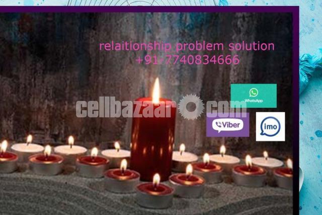 {{{ Family *Problem }}}  +91-7740834666  Divorce specialist astrologer in   jammu - 3/5