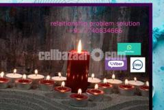 {{{ Family *Problem }}}  +91-7740834666  Divorce specialist astrologer in   jammu - Image 3/5