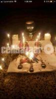 {{{ Family *Problem }}}  +91-7740834666  Divorce specialist astrologer in   jammu - Image 4/5
