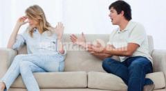 {{{ Family *Problem }}}  +91-7740834666  Divorce specialist astrologer in   jammu - Image 5/5