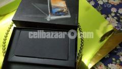 Lenovo yoga tablet 8 - Image 2/5