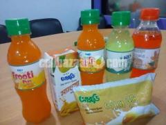 Rangpur Dairy & Food Products Ltd
