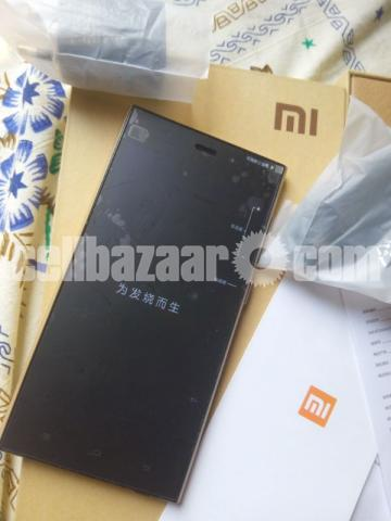 Xiaomi Mi 3 2/16GB Original New Full Box - 3/5