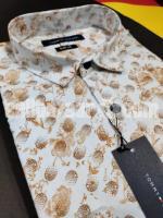 Export Quality Shirt