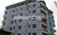Baridhara Housing - Image 3/5