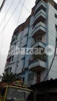 Baridhara Housing - Image 4/5