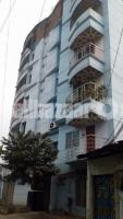 Baridhara Housing - Image 5/5