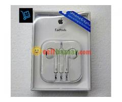 iphone earpods from chaina