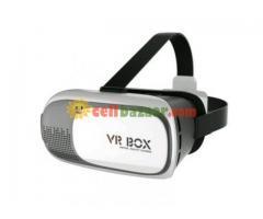 vr box 2.0 (3d glasses)