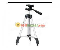 tripod mobile and camera stand